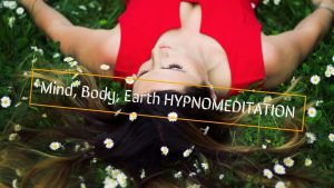 mind body earth