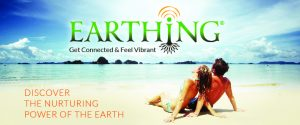 Earthing and Hypnosis