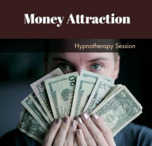 Money Attraction download $24,95