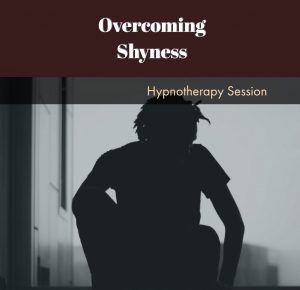 Overcoming Shyness download $24,95
