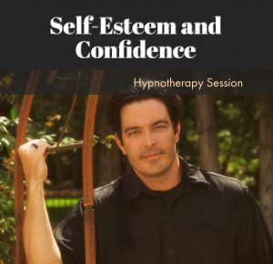 Self-Esteem and Confidence download $9,95