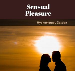 Sensual Pleasure Using Hypnosis