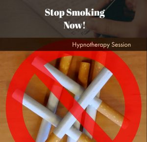 Stop Smoking Now download $24,95
