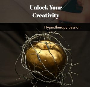 Unlocking Your Creativity download $24,95