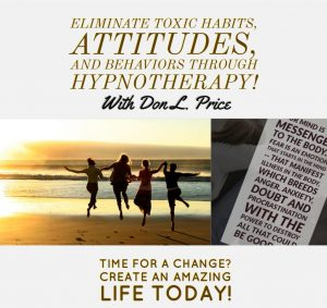 Individual & Group Hypnotherapy Sessions in Burbank CA |