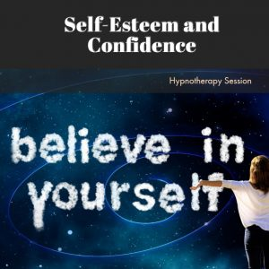 Self-Esteem and Confidence