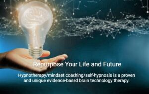 Repurpose Your Life and Future